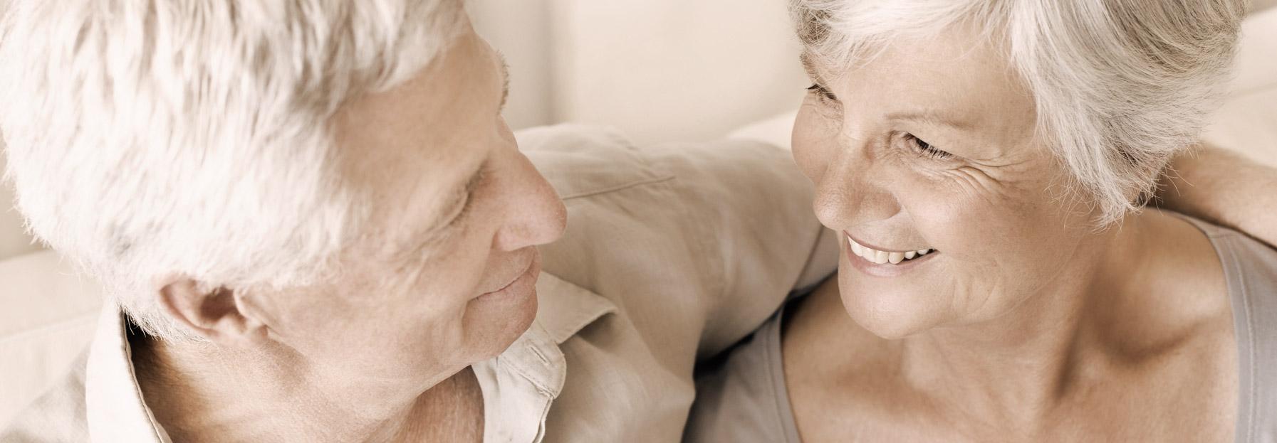 betreutes wohnen, gemeinschaft, gesellschaft, freunde, senioren, wohnen, eigene wohnung, hamburg, geesthacht