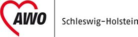 awo schleswig-holstein logo arbeiterwohlfahrt