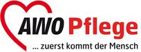 logo-awo-arbeiterwohlfahrt