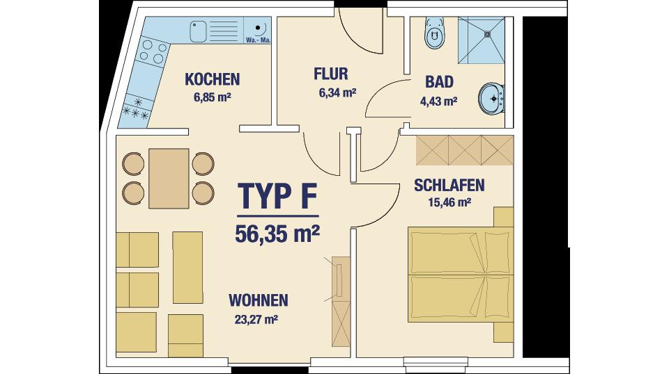 seniorenresidenz-geesthacht-grundriss-typ-f